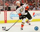 Ryan Getzlaf Anaheim Ducks 2014-2015 NHL Action Photo (Select Size)