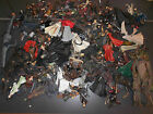 LORD OF THE RINGS LOT OF 70 LOOSE FIGURES WITH TREEBEARD TOY BIZ