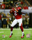 Matt Ryan Atlanta Falcons 2015 NFL Action Photo SG199 (Select Size)
