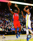 Chris Paul Los Angeles Clippers 2015-2016 NBA Action Photo SM184 (Select Size)