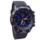 2016 Fashion Quartz Watch Men Military Watches Silicone Sport Wristwatch Gifts