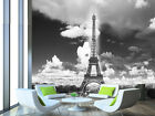 3D black and white1 WallPaper Murals Wall Print Decal Wall Deco AJ WALLPAPER