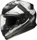 Shoei RF-1200 Phantasm  Full Face Motorcycle Helmet