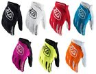 Troy Lee Designs Moto/Mountain Bike Air Gloves All Sizes & Colors