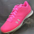 Mens Under Armour TB Micro G Threat Low - 1231542-653