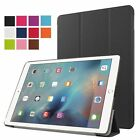 New Ultra Slim Folio Leather Case Stand Cover for Apple iPad Pro 9.7 inch