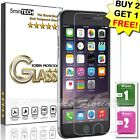 ✔ Real Tempered Glass S[...]