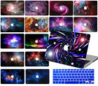"Cosmic space planet painted hard Case Cover for Macbook Air Pro 11 ""13"" 15 ""inch"