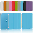 BESDATA Luxury Magnetic Leather Smart Case Cover Folio For Apple iPad Pro 12.9""