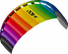 BRAND NEW HQ SYMPHONY BEACH III 1.8M POWER KITE PACKAGE