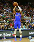 Chris Paul Los Angeles Clippers 2014-2015 NBA Action Photo RU069 (Select Size)
