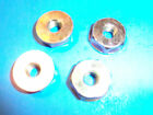 FLANGED BAR NUTS FITS SHIHL CHAINSAWS MS250 MS362 044 MS192 036 MS392 021 MS460