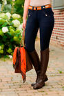 HKM Golden Gate Cargo Fullseat Breech CLOSEOUT