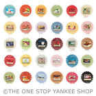 Yankee Candle Tart Wax Melt Variety ADD 10 TO BASKET FOR OFFER