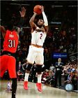 Kyrie Irving Cleveland Cavaliers 2014-2015 NBA Action Photo RO017 (Select Size)
