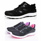 Ladies SIZE 3 - 8 Steel Toe Cap Safety Trainers GROUNDWORK Work Boots Womens
