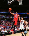 Anthony Davis New Orleans Pelicans 2014-15 NBA Action Photo RL094 (Select Size)