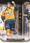 15/16 UPPER DECK SERIES 1 HOCKEY UD CANVAS CARDS ( C48 - C90 ) U-Pick From List $1.0 USD on eBay