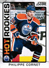 12/13 PANINI SCORE HOCKEY HOT ROOKIES RC CARDS ( #501 - #548 ) U-Pick From List $1.0 USD on eBay