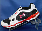 Mens Under Armour Micro G Pulse TR - 1238583-101