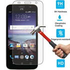 9H HD Slim Tempered Glass Screen Protector Film For ZTE Maven (Overture 2) Z812