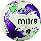 Mitre Manto Hyperseam Football