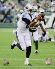 Marcus Mariota Tennessee Titans 2015 NFL Action Photo SO175 (Select Size)