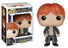 Funko Pop Movies Harry Potter Ron Weasley Vinyl Action Figure Collectible Toy 02