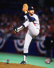 Bert Blyleven Minnesota Twins MLB Licensed Fine Art Prints (Select Photo & Size)
