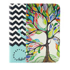 Pattern Flip Leather Case Cover For Samsung Galaxy Tab 4 7.0 7inch SM-T230 Case