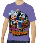 Betty Boop Mens T-Shirt Tee Size S M L XL 2XL 3XL New £13.99 GBP