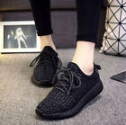2016New Fashion England Men's Breathable Recreational Shoes Casual shoes