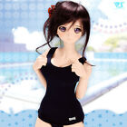 Volks HTDP Nagoya 5 Limited Dollfie Dream School Swimsuit Set SD16 DDdy 1/3 BJD
