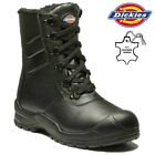 Kyпить NEW MENS LADIES LIGHTWEIGHT STEEL TOE CAP SAFETY WORK TRAINERS SHOES BOOTS SIZE  на еВаy.соm
