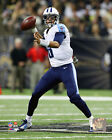Marcus Mariota Tennessee Titans 2015 NFL Action Photo SM153 (Select Size)
