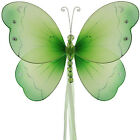 The Butterfly Grove Briana Butterfly 3D Wall Decor