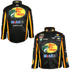 Tony Stewart Childrens Jacket #14 Bass Pro Shops / Mobil 1 Youth - Extra Small
