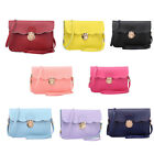 Women Lady Shoulder Bag Satchel Messenger Crossbody Handbag Purse Clutch Tote TB