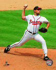John Smoltz Atlanta Braves MLB Action Photo RP171 (Select Size)