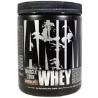 Universal Nutrition Animal Whey 907g / 1.8Kg / 128g / 135g - All Flavours