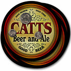 Beer Coasters Catts Cerpa Colar Cosse Crawn Crudo Drish Dudik Elvis Fella Finne