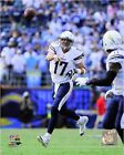Philip Rivers San Diego Chargers 2014 NFL Action Photo (Select Size) $13.99 USD