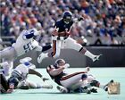 Walter Payton Chicago Bears NFL Action Photo HA188 (Select Size)