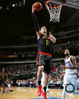 Tiago Splitter Atlanta Hawks 2015-2016 NBA Action Photo SN005 (Select Size)