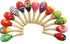 CHIC Handbells Musical Developmental Toy Bed Bells Kids Baby Soft Toys Rattle