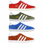 NEW ADIDAS ORIGINALS MENS GAZELLE OG CASUAL SHOES TRAINERS SNEAKERS UK 6-12.5