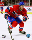 Max Pacioretty Montreal Canadiens 2014-2015 NHL Action Photo RT010 (Select Size)