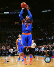 Carmelo Anthony New York Knicks 2015-2016 NBA Action Photo SM168 (Select Size)