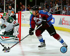 Jarome Iginla Colorado Avalanche 2015-2016 NHL Action Photo SK167 (Select Size)