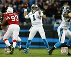 Cam Newton Carolina Panthers 2015 NFC Championship Photo SR150 (Select Size)